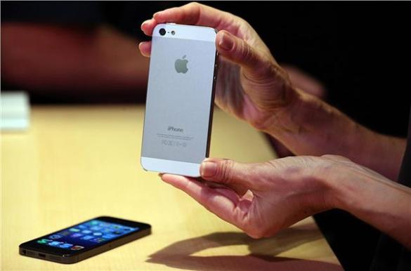 Download Wallpaper Iphone 5 Langsung Di Sini Appleglass