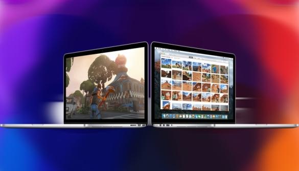 Pemutakhiran Performa OS X El Capitan Agar Melaju Lebih Kencang