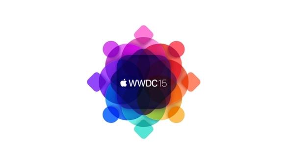 WWDC 2015 Rekap